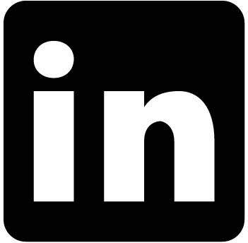 LinkedIn_Azam icon